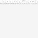 ===uBu===infos : MadameCercle N'EST PAS COOL