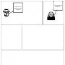 Spelling Story