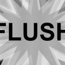 MIB: The Flush.