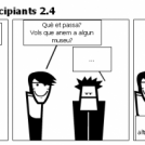 Adolescència per principiants 2.4