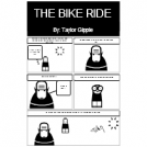 the bike ride