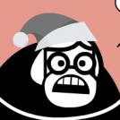 Merry Click