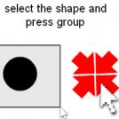 Perfect Circle Tutorial
