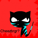 Cheezbrgr