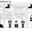 Alex Jones: The Epic Fail Story P. II