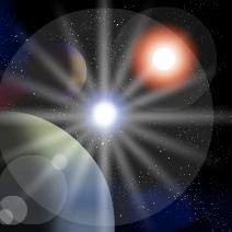 Binary Exoplanets