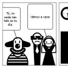 EL  DESASTRE  FAMILIAR