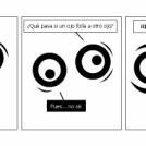 Un par de ojos - 2