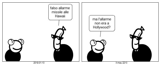 (2213) 1941