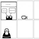 Comic Test
