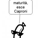 (2080) Capre!