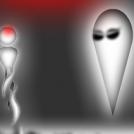 The Spy-Part VIII