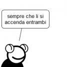 (2005) interfacce