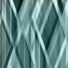 An Angle On Abstract