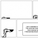 Dog perspectives