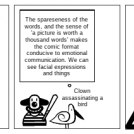 The best stripgenerator comic ever