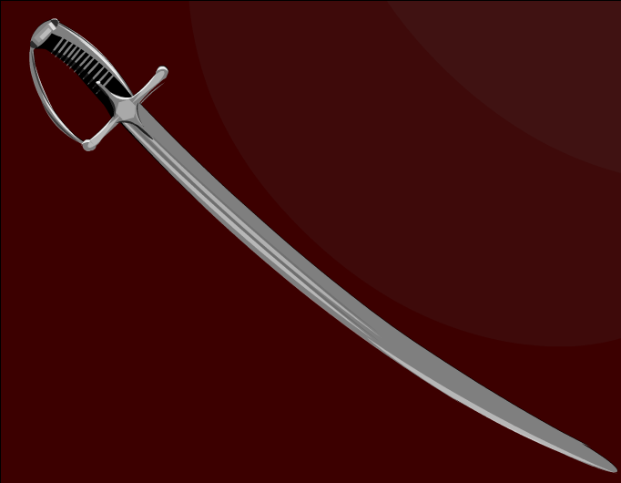 sabre II