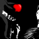 Ryuk [Death Note]