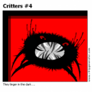 Critters #4