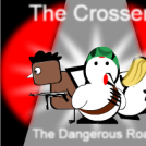 The Crossers!