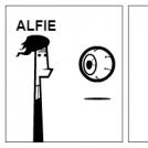 ALFIE-by Mauro Torres