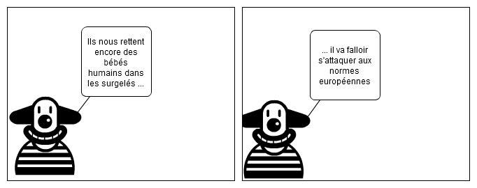 Fiinnndus