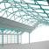 Gare de Tours [02]