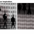 LEGO® CL!CK: Find your inspiration.