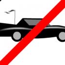 World No Car Day
