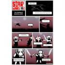Star Wars VII: The Uprising of Darkness part 8