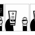 Death Face 1