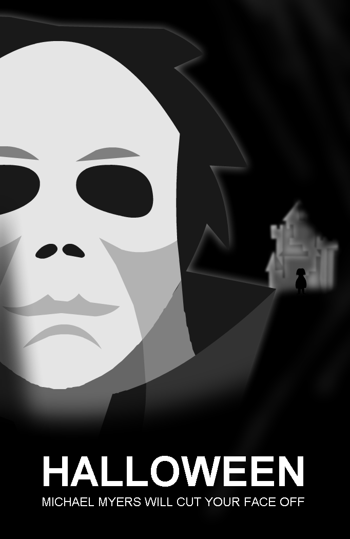 The Curse Of Michael Myers