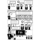 Tipos de Auditoría Administrativa