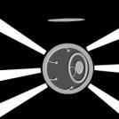 SGGU - Observer Origin