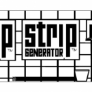 stripgenerator
