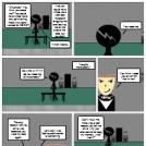 Grey Lightning Episode 6 Part 2