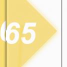 65 === Tack & Suprême