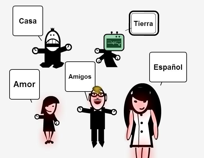 : Spanish Language Day at the UN