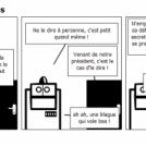 #14 Mariage gaulois