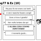 Le Avventure Di Darkpg77 &amp;amp; Ex (10)