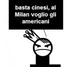 (2021) Milan