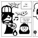 musica nel parco