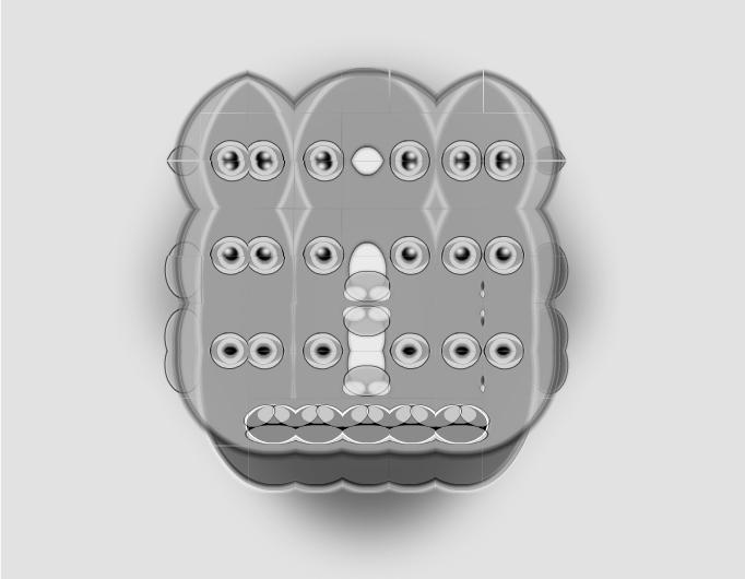 smallcube