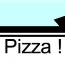 Zoltar's Pizza (Asha)
