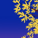 Flor Amarillo