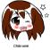 Chibi Wink ;)
