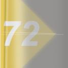 72 === Ne pas marcher sur la route