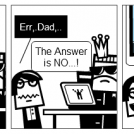 Err 5