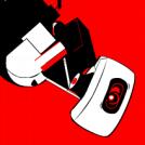 GLaDOS- Gaming Contest