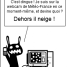 Ravages de la technologie